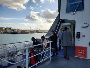 MALTA (Schengen), Cyprus Study Visa | Travel Agents & Tours for sale in Abuja (FCT) State, Kubwa