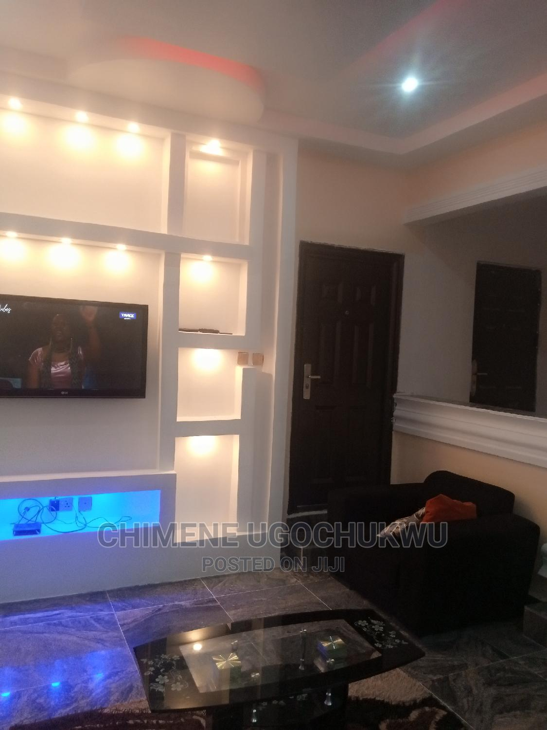 Well Built Bungalow   Houses & Apartments For Sale for sale in Port-Harcourt, Rivers State, Nigeria