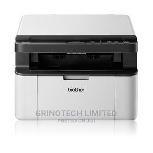 Brother Dcp 1510 Multifunction Printer , Print Copy and Scan | Printers & Scanners for sale in Lagos State, Ikeja
