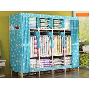 Storage Mobile Wardrobe   Furniture for sale in Lagos State, Ikeja