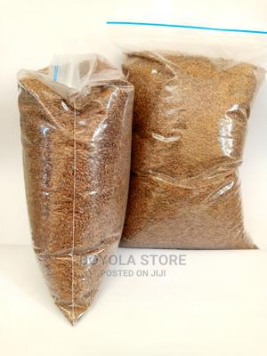 Flax Seeds   Vitamins & Supplements for sale in Lagos State, Surulere