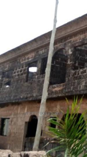 7 Bedroom Duplex | Houses & Apartments For Sale for sale in Delta State, Ika South