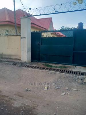 3unit Self Contain | Houses & Apartments For Sale for sale in Abuja (FCT) State, Kuje