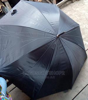 Umbrella for Souvenir in Wholesales | Clothing Accessories for sale in Lagos State, Lagos Island (Eko)