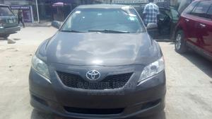 Toyota Camry 2006 Gray   Cars for sale in Lagos State, Ajah