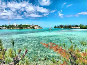 Bahamas Visa | Travel Agents & Tours for sale in Lagos State, Lagos Island (Eko)
