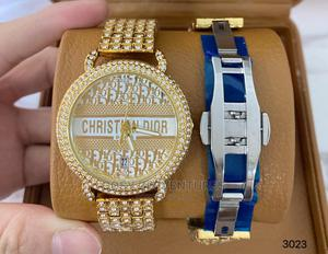 Christian Dior   Watches for sale in Lagos State, Amuwo-Odofin