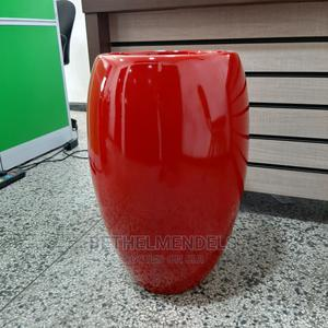 High Quality and Durable Fiberglass Flower Pot for Sale | Garden for sale in Lagos State, Ikeja