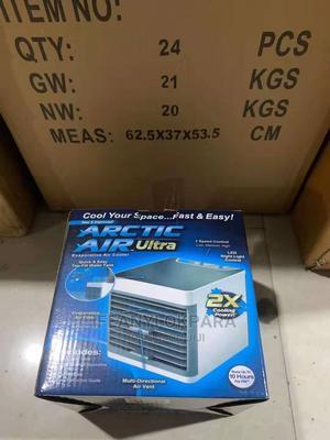 Arctic Air X2   Home Appliances for sale in Lagos State, Lagos Island (Eko)