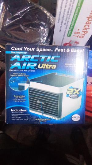 Arctic Air Cooler | Home Appliances for sale in Lagos State, Ikeja
