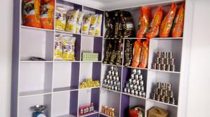Canned Food | Pet's Accessories for sale in Osun State, Osogbo