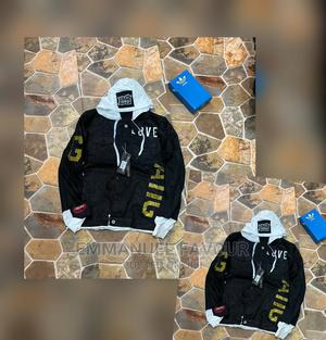 Hoodies Jeans (All Sizes)   Clothing for sale in Rivers State, Port-Harcourt