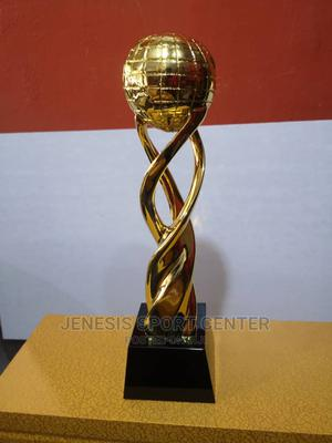 Award Trophy 001 | Arts & Crafts for sale in Lagos State, Ikeja
