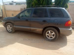 Honda Odyssey 2005 Gray | Cars for sale in Abuja (FCT) State, Lugbe District