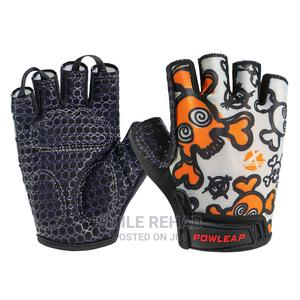 Soft Grip Gloves for Wheelchair Users   Medical Supplies & Equipment for sale in Abuja (FCT) State, Lokogoma