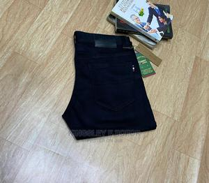 Original Best Top Quality Designers Trousers for Men | Clothing for sale in Osun State, Osogbo
