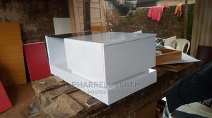 Centre Table | Furniture for sale in Edo State, Benin City