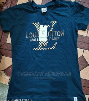 Shirts , Polo , Round Necks   Clothing for sale in Lagos State, Ikeja