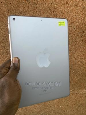 Apple iPad 10.2 (2019) 32 GB Gray | Tablets for sale in Lagos State, Ikeja