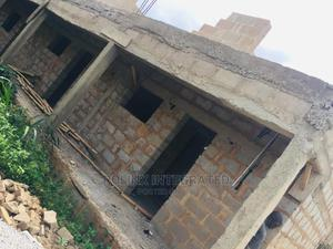 40 Unites Hotel for Sale Per Unit | Commercial Property For Sale for sale in Oyo State, Ibadan