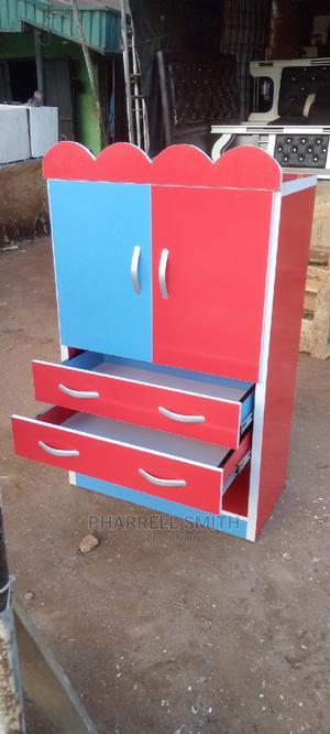 Baby Wardrobes | Children's Furniture for sale in Edo State, Benin City