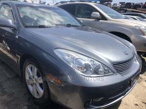 Lexus ES 2005 330 Other | Cars for sale in Lagos State, Apapa