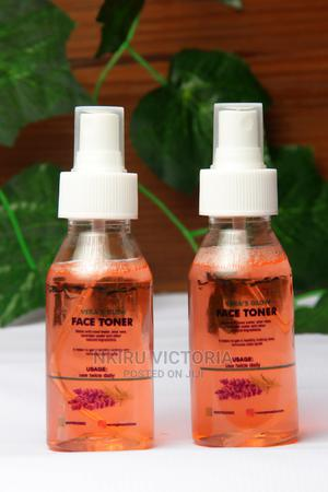 Face Cleanser, Face Toner, Whitening Face Cleanser | Skin Care for sale in Abia State, Osisioma Ngwa