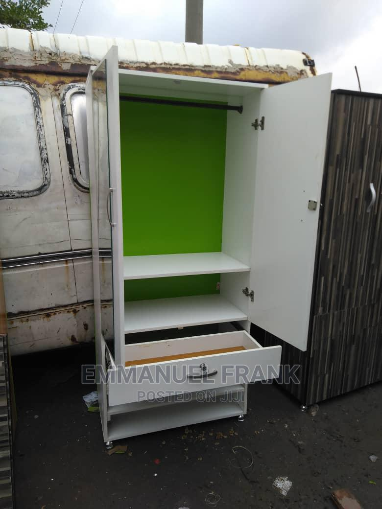 Wardrobe | Furniture for sale in Oshodi, Lagos State, Nigeria