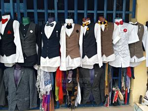 Jacktets and Blazers   Clothing for sale in Delta State, Oshimili South