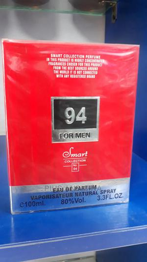 Smart Collection 94 X100ml | Fragrance for sale in Lagos State, Alimosho