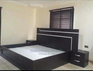 Bed Frame  | Furniture for sale in Lagos State, Oshodi