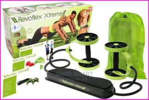 Revoflex Extreme | Sports Equipment for sale in Abuja (FCT) State, Wuse
