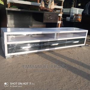 Tv Stand   Furniture for sale in Lagos State, Oshodi