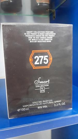 Smart Collection 275 X100ml | Fragrance for sale in Lagos State, Alimosho