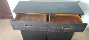 Double Door Cupboard   Furniture for sale in Lagos State, Shomolu