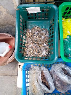 Brownstone | Fish for sale in Lagos State, Surulere
