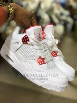 Nike Air Jordans Sneakers | Shoes for sale in Lagos State, Lagos Island (Eko)