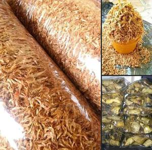 Sweet Nembe Crayfish, Bulk And Retail. | Meals & Drinks for sale in Rivers State, Port-Harcourt