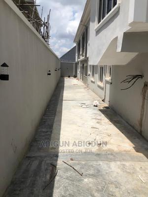 3bdrm Apartment in Kuola, Ibadan for Rent | Houses & Apartments For Rent for sale in Oyo State, Ibadan