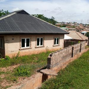 Three Bedroom Flat Apartment Ologunrue   Houses & Apartments For Sale for sale in Oyo State, Ido