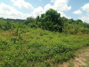 Land for Sale | Land & Plots For Sale for sale in Lagos State, Ipaja