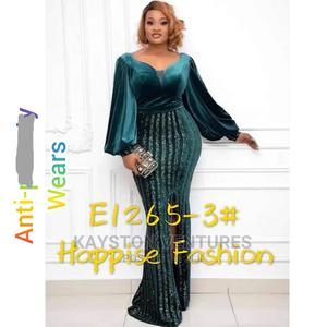 Quality Ladies Dresses. | Clothing for sale in Lagos State, Alimosho