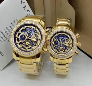 Bvlgari Watch   Watches for sale in Lagos State, Amuwo-Odofin