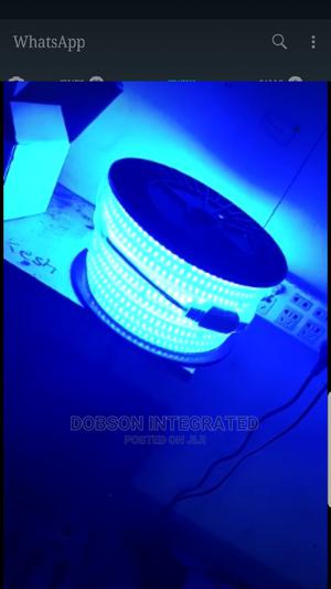 Led Rope Light V-Tac | Home Accessories for sale in Lagos State, Ikeja