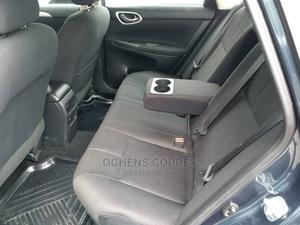Nissan Sentra 2014 Blue | Cars for sale in Rivers State, Port-Harcourt