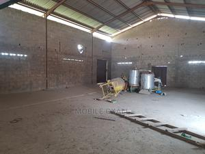 Warehouse to Let | Commercial Property For Rent for sale in Ogun State, Obafemi-Owode