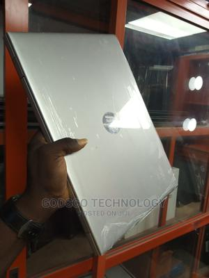 Laptop HP ProBook 450 G4 8GB Intel Core I5 HDD 1T | Laptops & Computers for sale in Lagos State, Ikeja