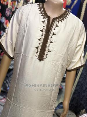 Morocco Jalabias Available for Immediate Pickup | Clothing for sale in Kano State, Kano Municipal