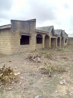 3 Bedroom Flat for Sale   Houses & Apartments For Sale for sale in Ibadan, Idishin