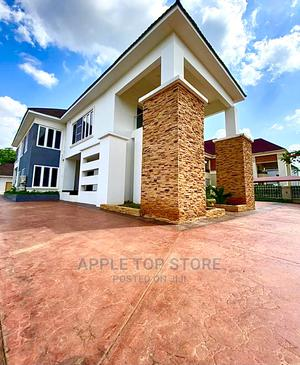 6 Bedroom Duplex for Sale With 2 Self Con Bq | Houses & Apartments For Sale for sale in Enugu State, Enugu